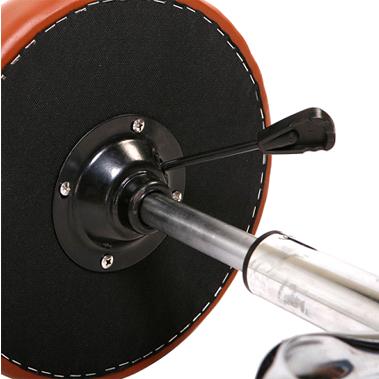 Adjustable foot stool Manufacturers, Adjustable foot stool Factory, Supply Adjustable foot stool