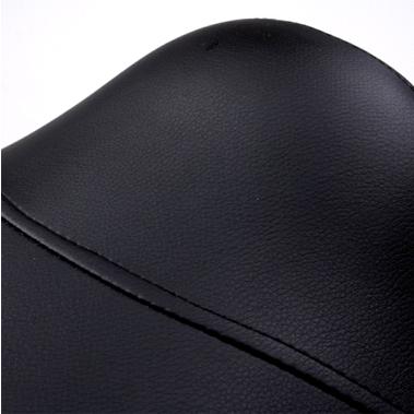 주문 MA06 조정 가능한 안장,MA06 조정 가능한 안장 가격,MA06 조정 가능한 안장 브랜드,MA06 조정 가능한 안장 제조업체,MA06 조정 가능한 안장 인용,MA06 조정 가능한 안장 회사,