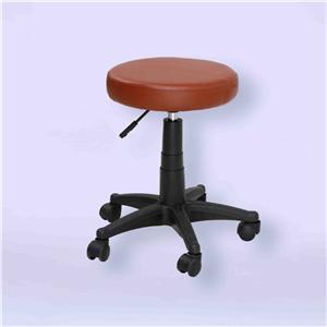 Регулируемый стул для ног