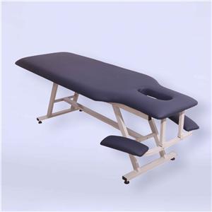 Кровать для хиропрактики