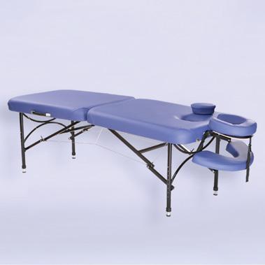 铝制折叠床JFAL04F