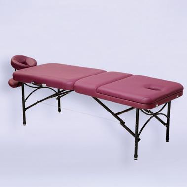 铝制折叠床JFAL05F