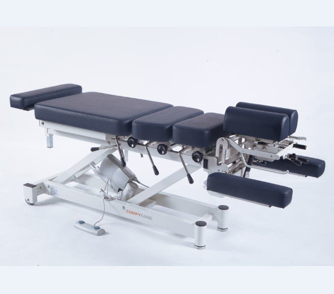 High quality Chiropractic drop table Quotes,China Chiropractic drop table Factory,Chiropractic drop table Purchasing