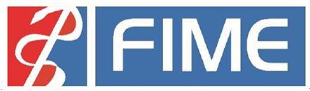 FIME 2017