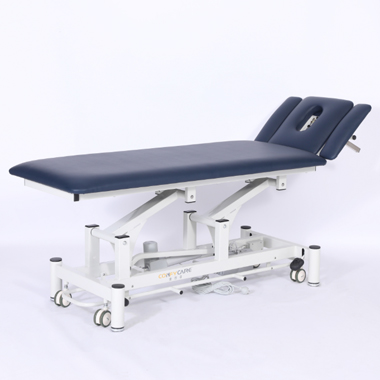 Electric exam table Manufacturers, Electric exam table Factory, Supply Electric exam table