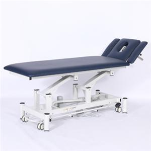High quality Electric exam table Quotes,China Electric exam table Factory,Electric exam table Purchasing