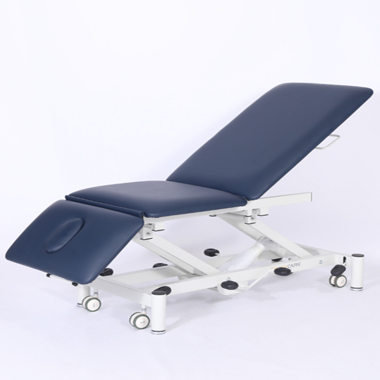 Hydraulic medical table Manufacturers, Hydraulic medical table Factory, Supply Hydraulic medical table