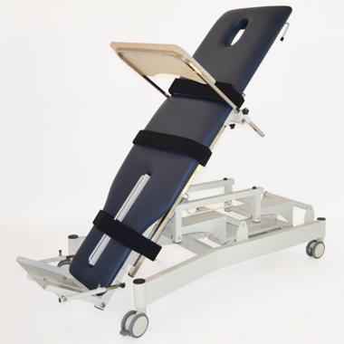 电动康复直立床(EL12)