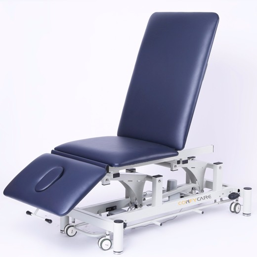 Medical examination bed Manufacturers, Medical examination bed Factory, Supply Medical examination bed