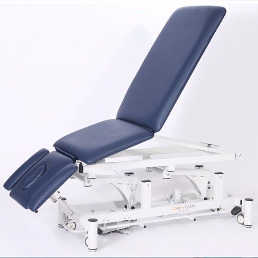 Treatment couch Manufacturers, Treatment couch Factory, Supply Treatment couch