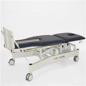 High quality Electric tilt table Quotes,China Electric tilt table Factory,Electric tilt table Purchasing