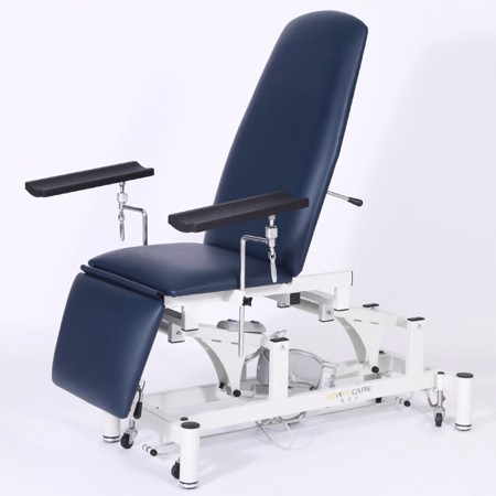 High quality Electric blood chair Quotes,China Electric blood chair Factory,Electric blood chair Purchasing