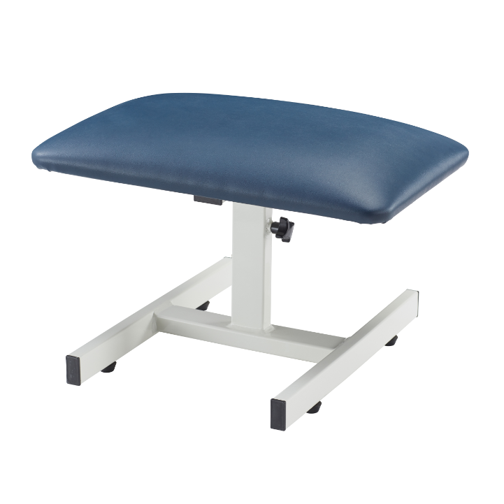 Hospital traction beds Manufacturers, Hospital traction beds Factory, Supply Hospital traction beds