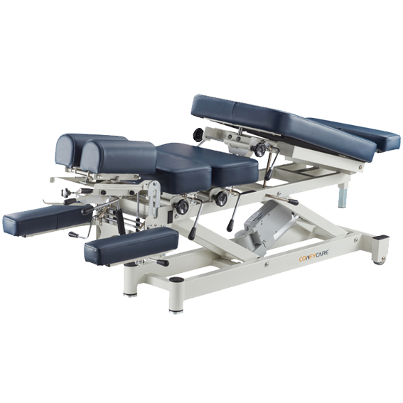 Chiropractic drop table Manufacturers, Chiropractic drop table Factory, Supply Chiropractic drop table