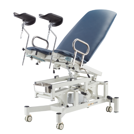 Gynecology examination couch Manufacturers, Gynecology examination couch Factory, Supply Gynecology examination couch