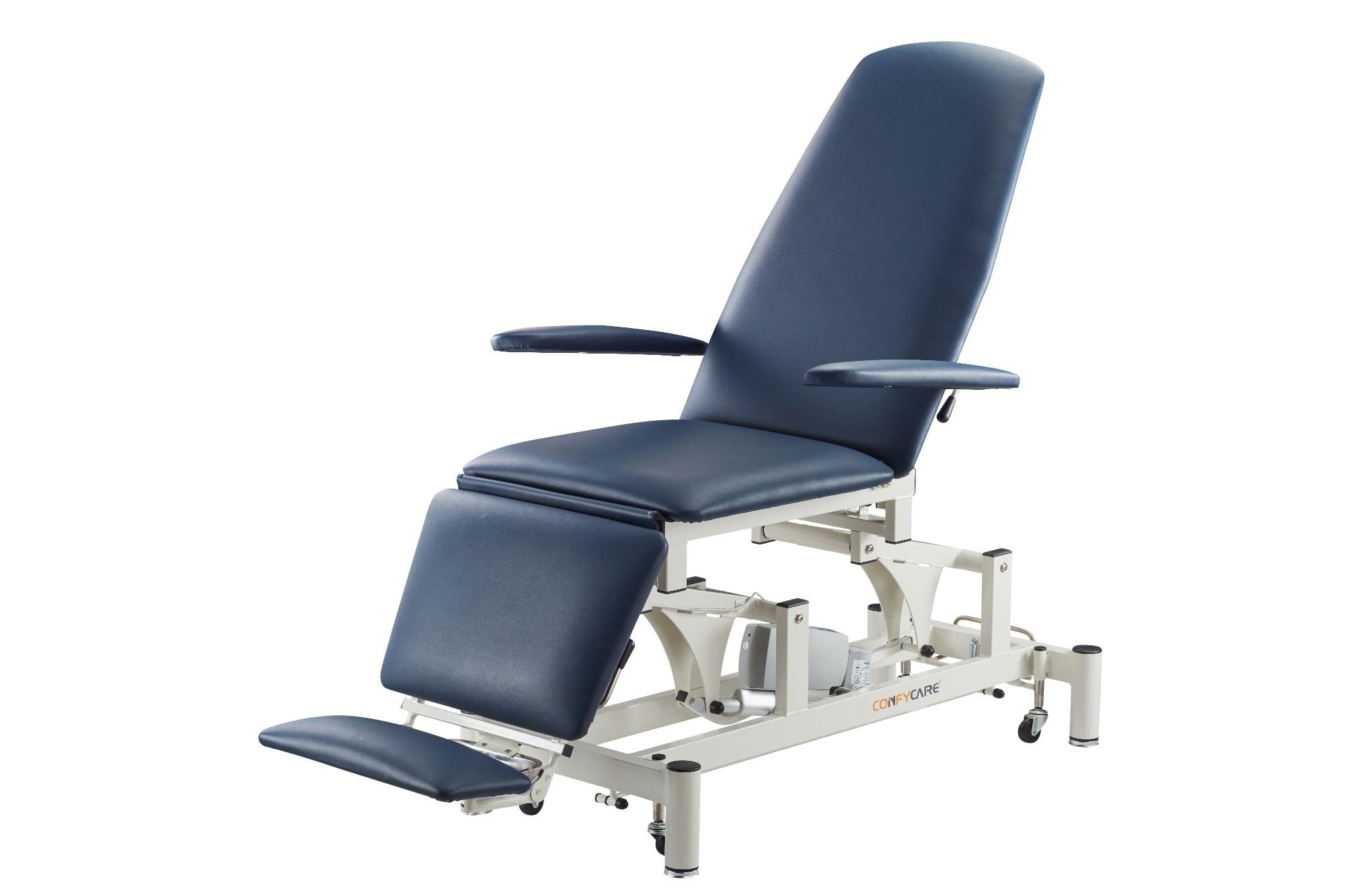 주문 발병 의자,발병 의자 가격,발병 의자 브랜드,발병 의자 제조업체,발병 의자 인용,발병 의자 회사,
