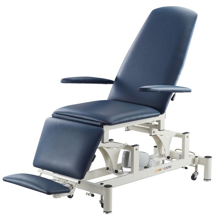 Кресло для педиатрии