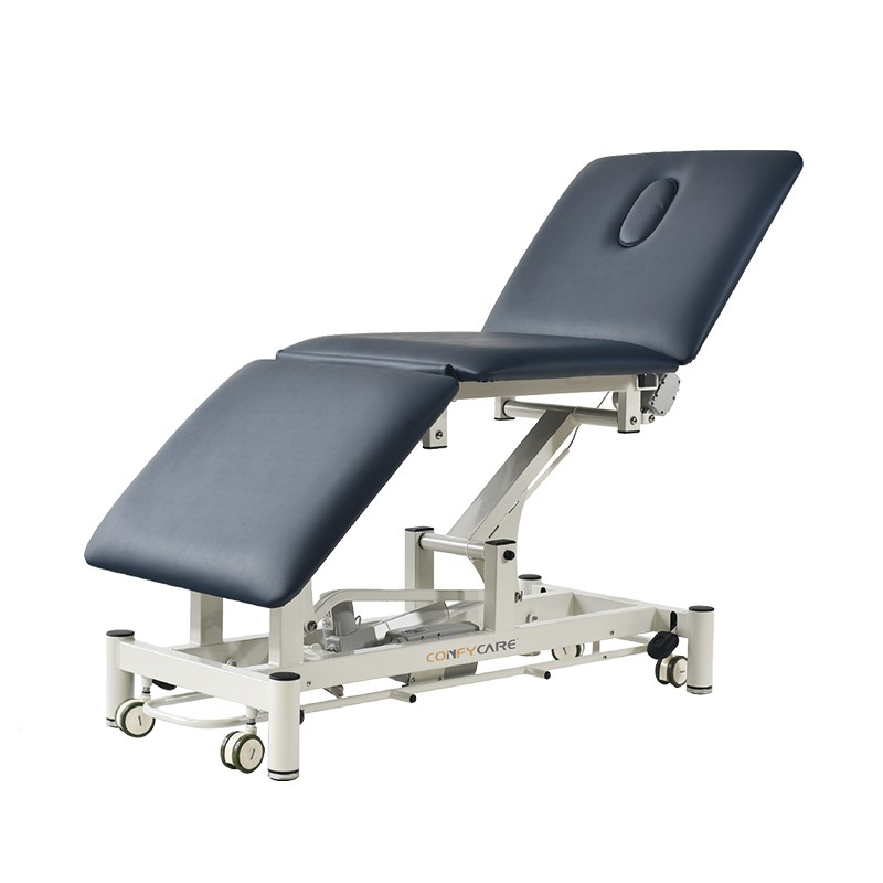 Medical examination couch Manufacturers, Medical examination couch Factory, Supply Medical examination couch
