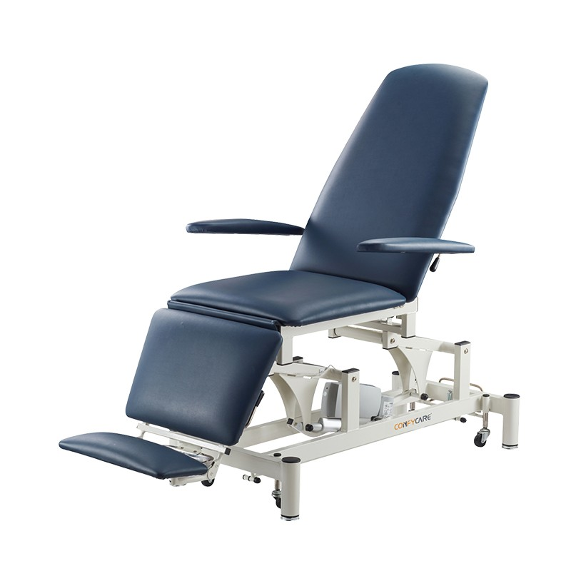 Podiatry chair Manufacturers, Podiatry chair Factory, Supply Podiatry chair