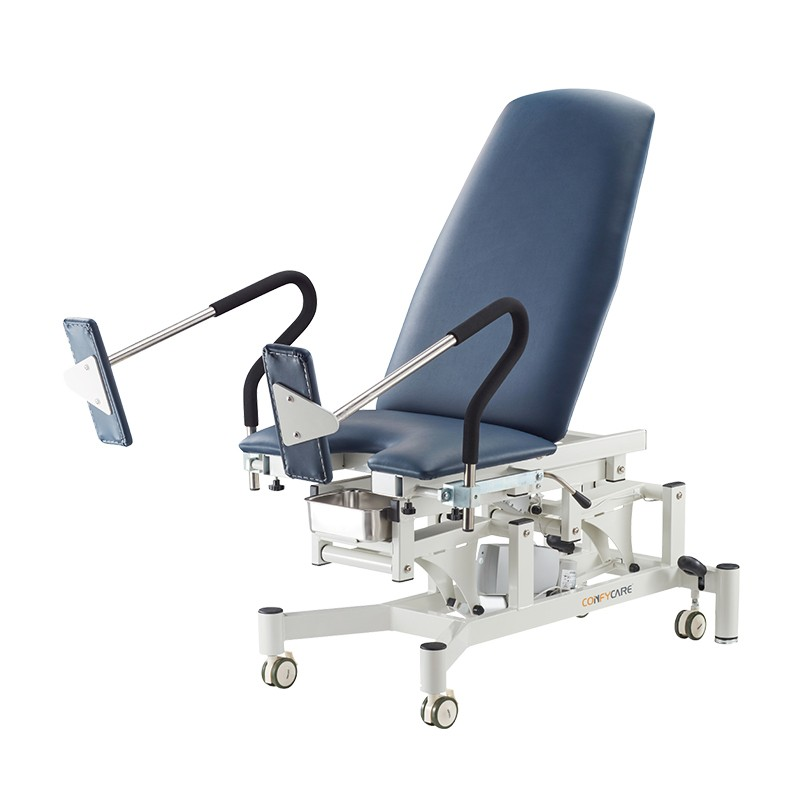 Gynecological examination chair Manufacturers, Gynecological examination chair Factory, Supply Gynecological examination chair