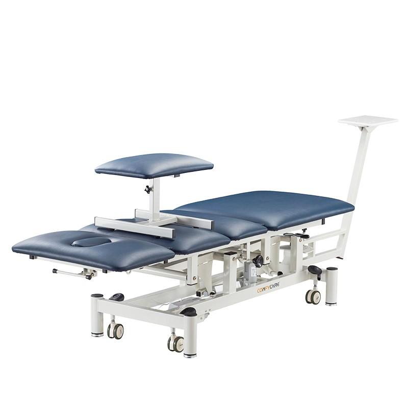 주문 견인 치료 침대,견인 치료 침대 가격,견인 치료 침대 브랜드,견인 치료 침대 제조업체,견인 치료 침대 인용,견인 치료 침대 회사,