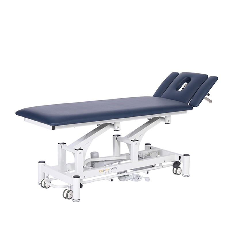 Physiotherapy bed Manufacturers, Physiotherapy bed Factory, Supply Physiotherapy bed