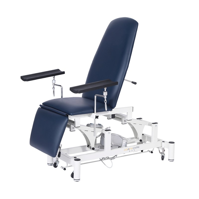 Electric blood chair Manufacturers, Electric blood chair Factory, Supply Electric blood chair