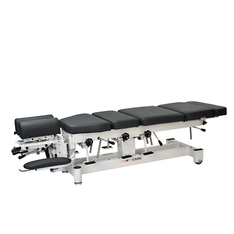 Stationary Chiropractic Drop Table Manufacturers, Stationary Chiropractic Drop Table Factory, Supply Stationary Chiropractic Drop Table