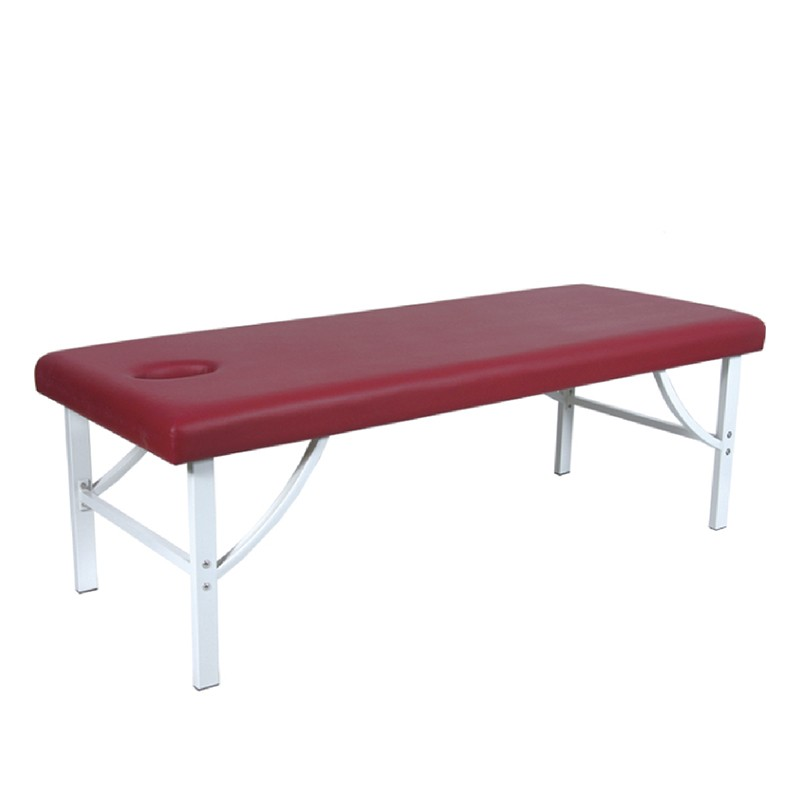 Examination couch Manufacturers, Examination couch Factory, Supply Examination couch