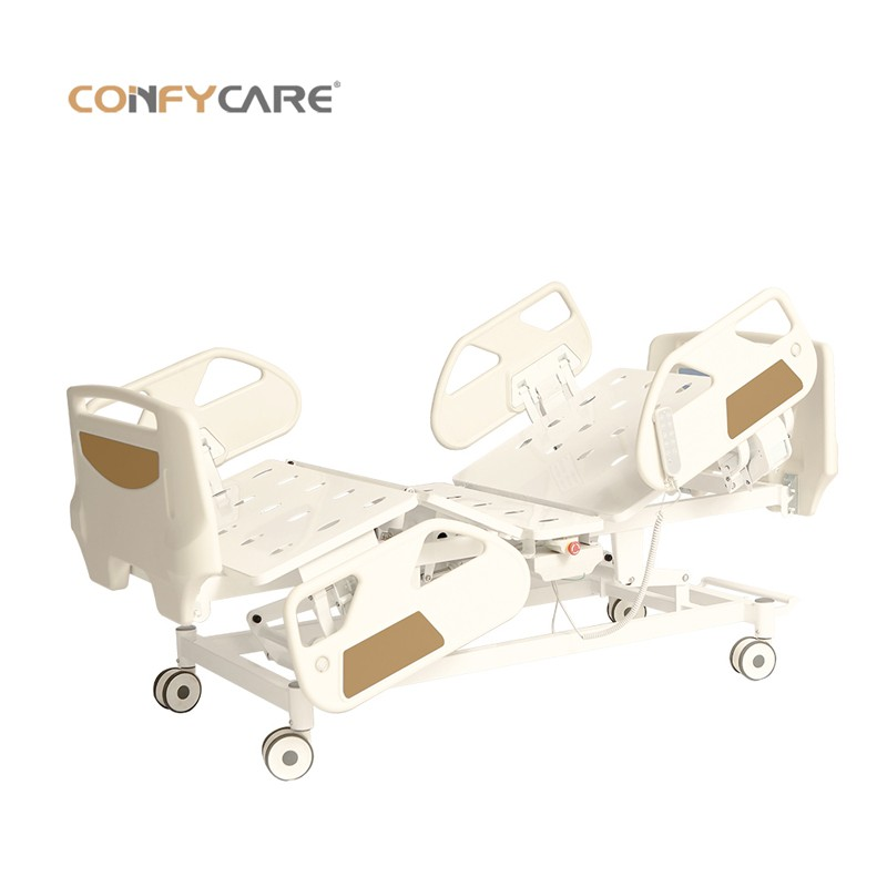 Coinfycare 3 function hosptial bed JFD39 Manufacturers, Coinfycare 3 function hosptial bed JFD39 Factory, Supply Coinfycare 3 function hosptial bed JFD39