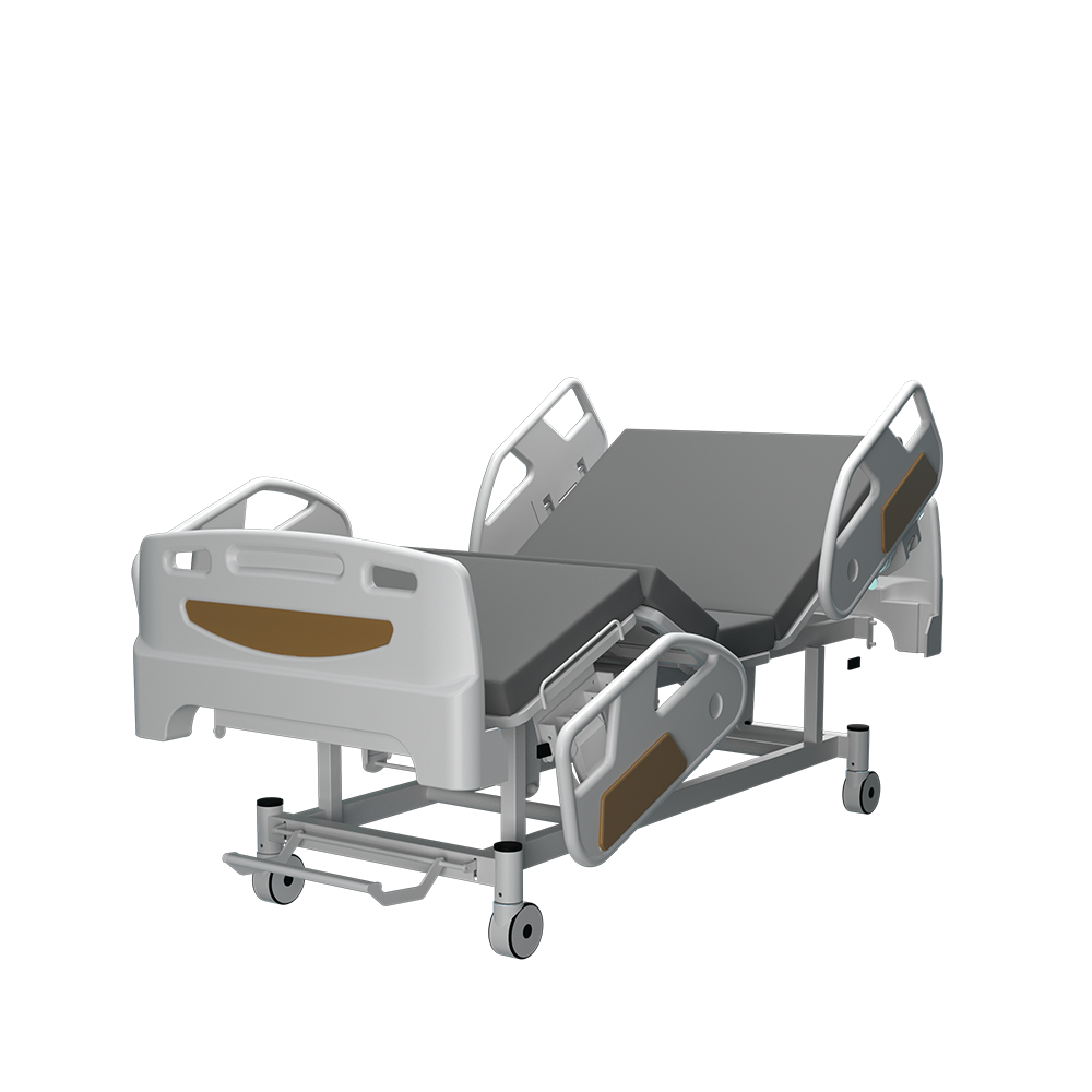 2 function hosptial bed Manufacturers, 2 function hosptial bed Factory, Supply 2 function hosptial bed