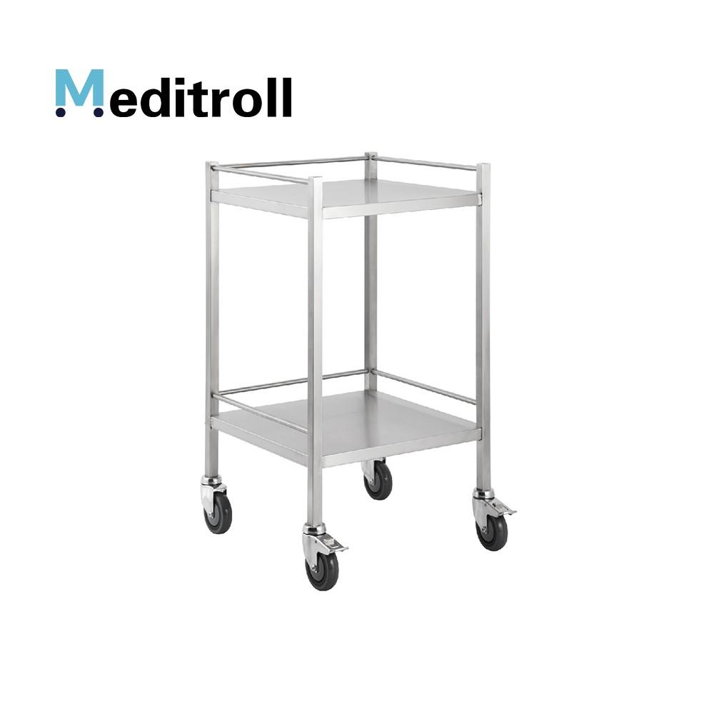 Chariot médical