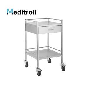 MEDITROLL MT01 kereta medis