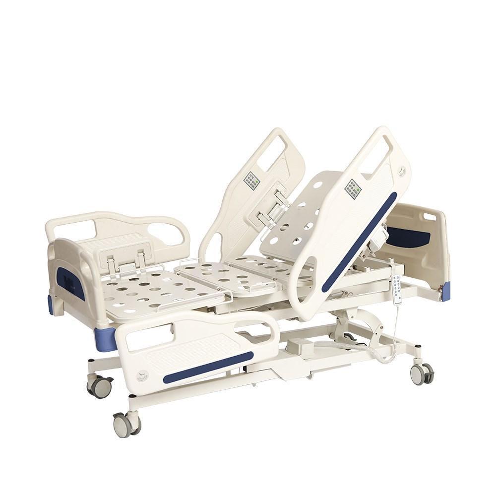 购买6功能直立电动病床,6功能直立电动病床价格,6功能直立电动病床品牌,6功能直立电动病床制造商,6功能直立电动病床行情,6功能直立电动病床公司