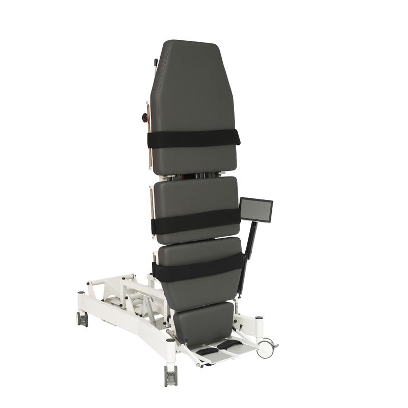 Electic dynamic tilt table Manufacturers, Electic dynamic tilt table Factory, Supply Electic dynamic tilt table