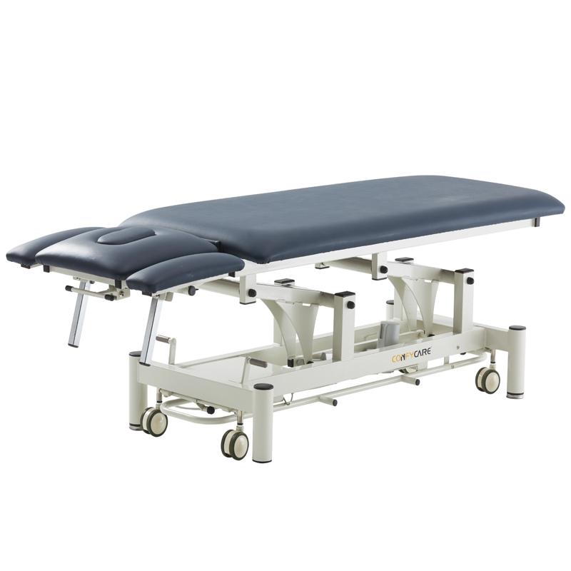 Кровать для физиотерапии