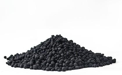 304L MIM feedstock