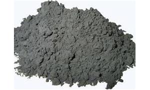 Fe2ni MIM powder