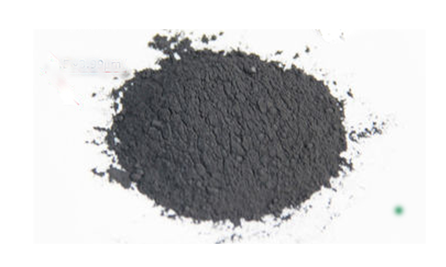 17-4ph MIM powder