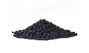 17-4ph MIM feedstock
