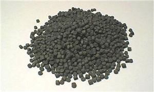 F75 feedstock