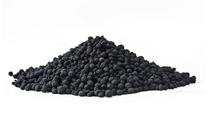 Fe3si MIM feedstock Manufacturers, Fe3si MIM feedstock Factory, Supply Fe3si MIM feedstock