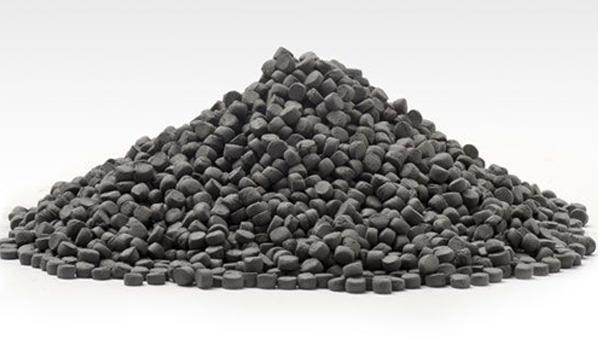Fe2ni MIM feedstock Manufacturers, Fe2ni MIM feedstock Factory, Supply Fe2ni MIM feedstock