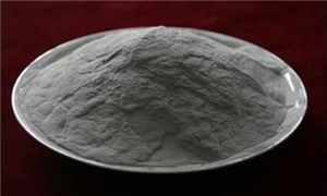High quality Fe3si MIM powder Quotes,China Fe3si MIM powder Factory,Fe3si MIM powder Purchasing