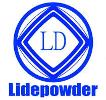Shijiazhuang Lide Powder Material Co.,Ltd