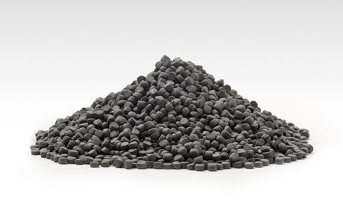 316L MIM feedstock