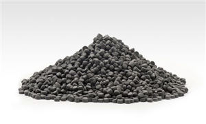 316 MIM feedstock