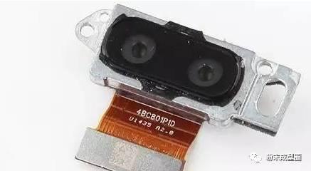 camera frame.jpg