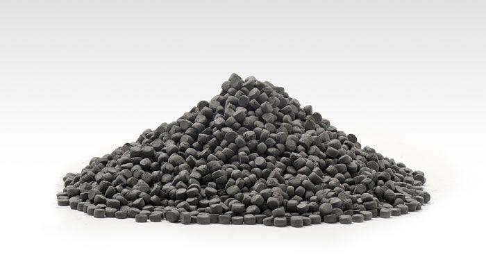 42Crmo4 MIM feedstock (metal injection molding) Manufacturers, 42Crmo4 MIM feedstock (metal injection molding) Factory, Supply 42Crmo4 MIM feedstock (metal injection molding)