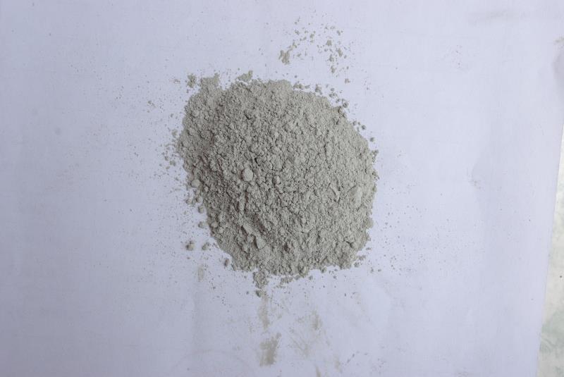 95% Si3N4 powder